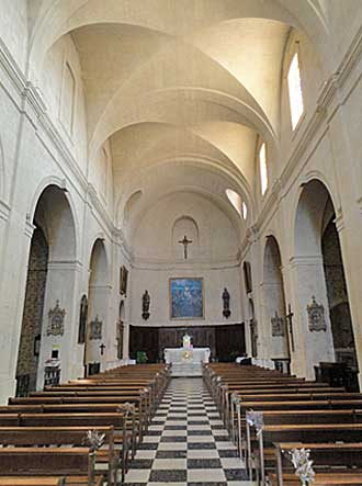 mouries-eglise-2-pv