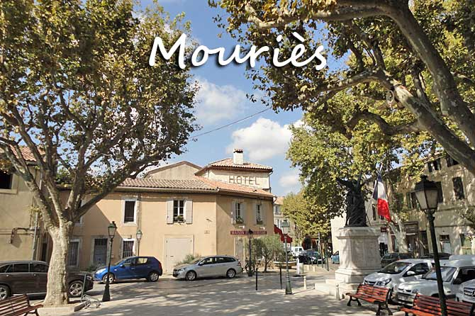 mouries-2-pv