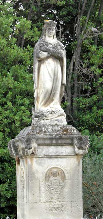 paradou-statue-pv