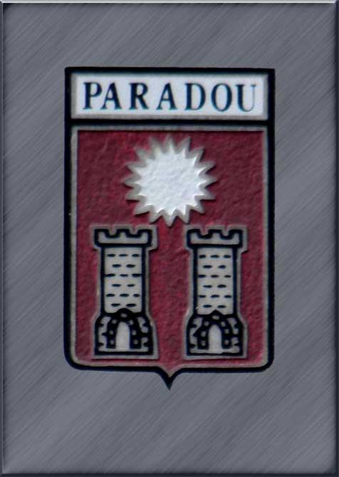 pardou-armoiries-pv
