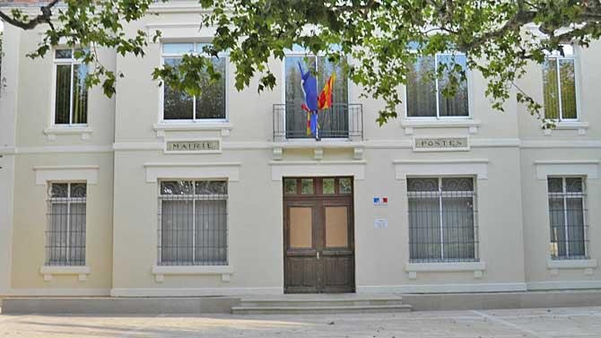 plan-dorgon-mairie-pv
