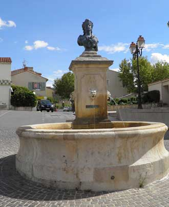 rognac-fontaine-pv