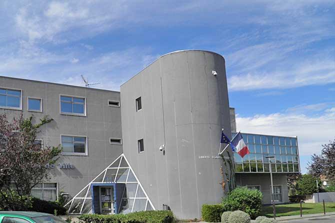 rognac-mairie-2-pv