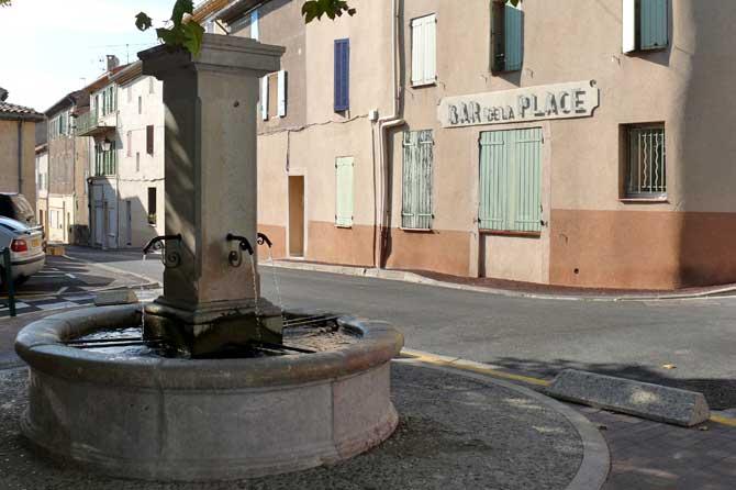 Saint-Savournin-3.-PV