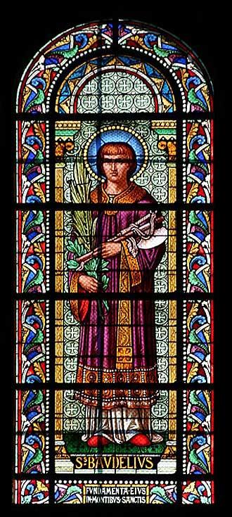 Saint_Baudilus_of_Nîmes_-_C