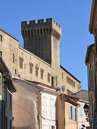 Salon-de-Provence.-Ch.-P.-V