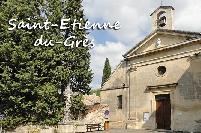 Saint-Etienne-du-Grès (13)