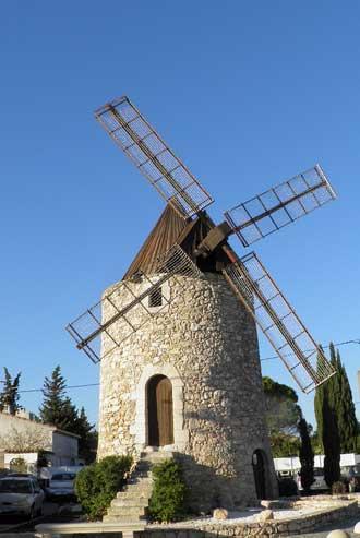 st-mitre-moulin-1