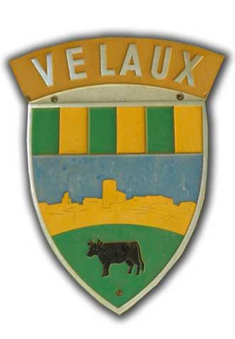Velaux-Blason-2