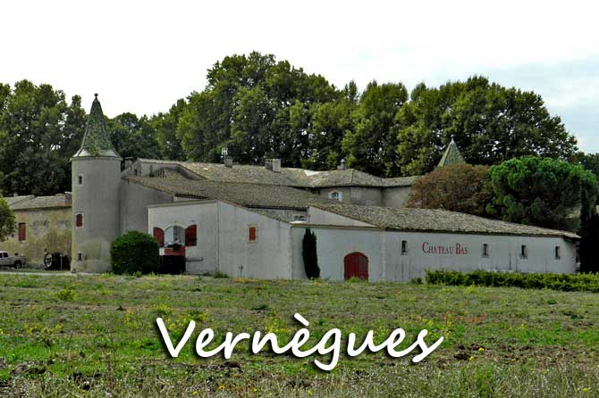Vernègues-1.-PV