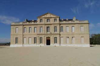 Château-Borely-2-Verlinden