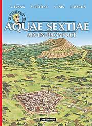 Livre-Aquae-Sextiae-Alix