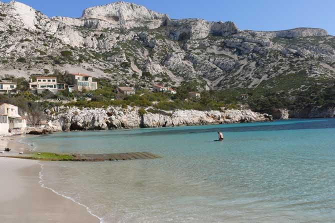 Marseille-Nature-13