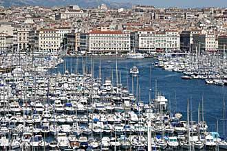 Marseille--Nature-14