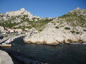 Marseille-Nature-2