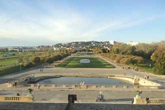 Marseille---Nature-4