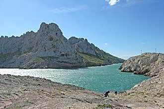 Marseille---Nature-7