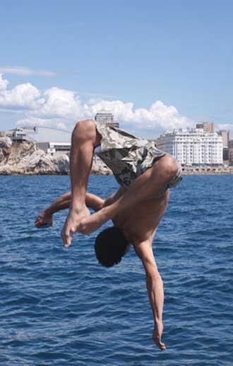 Marseille-Plongeon-Fotolia_