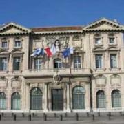Marseille-facade-Hotel-de-V