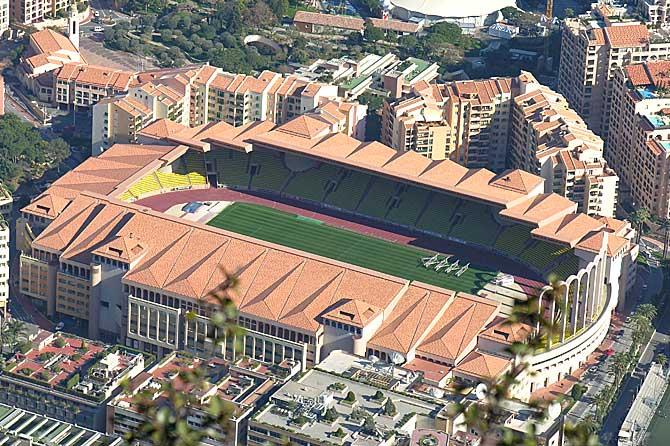 Monaco-Stade-7.-Verlinden
