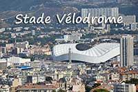 Stade Vélodrome 2AA