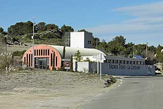 Trouin-Le-Corbusier-1