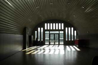 Trouin-Le-Corbusier-4