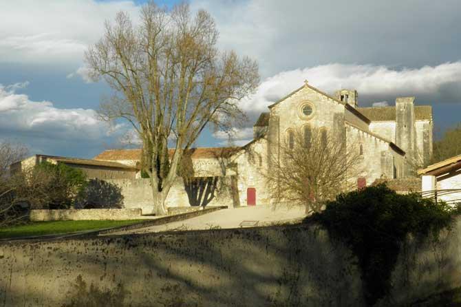 Abbaye-Silvacanne-1