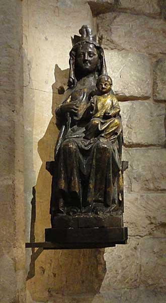 Abbaye-St-Victor-10