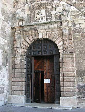 Abbaye-St-Victor-12