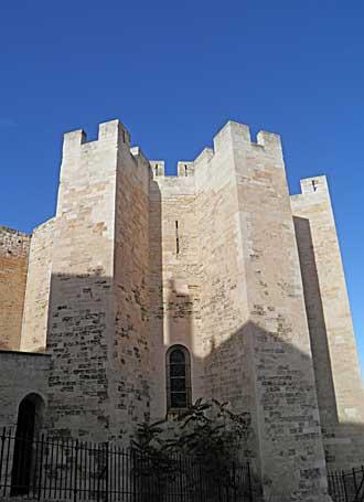 Abbaye-St-Victor-2