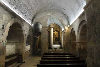 Abbaye-St-Victor-3