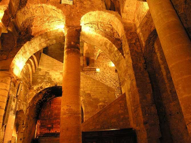 Abbaye-St-Victor-5