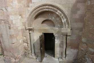 Abbaye-St-Victor-6