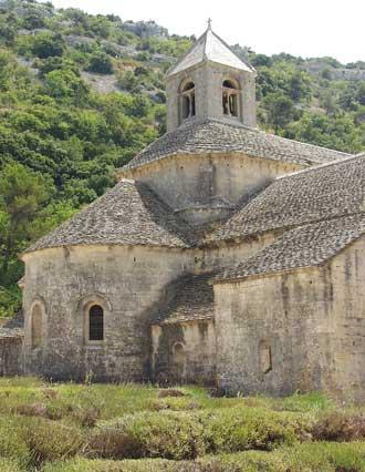 Abbaye-de-Sénanque-2