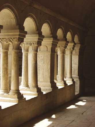Abbaye-de-Sénanque-3