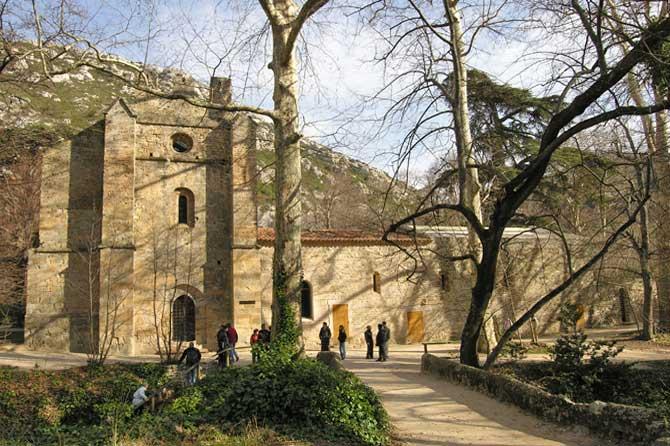 Abbaye-de-St-Pons-1