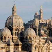 Cathédrale-Marseille_2-Foto