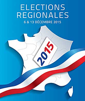 Elections-régionales-Fotoli