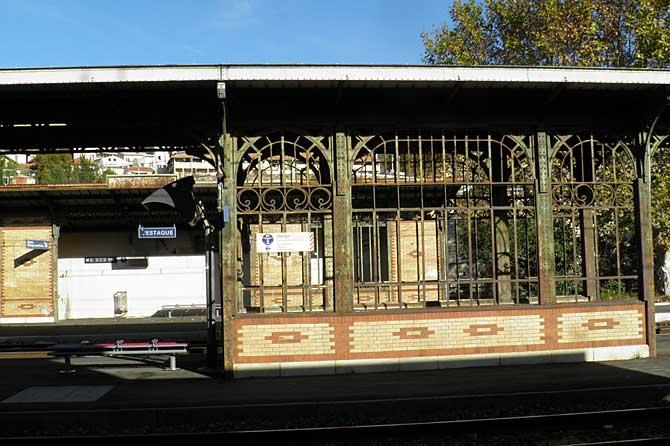 Estaque-Gare-1.-PV.