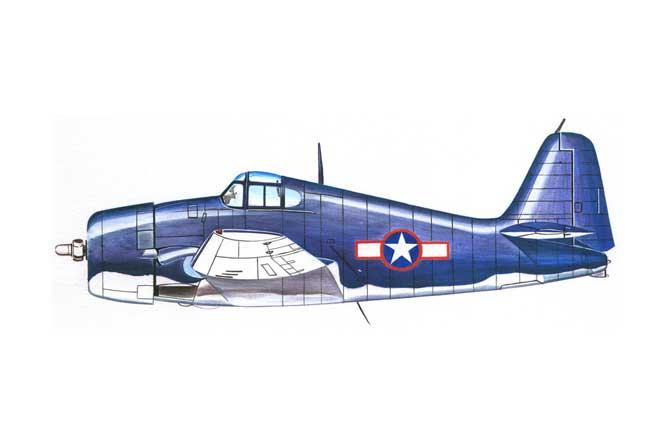 F4F-Wildcat-Fotolia