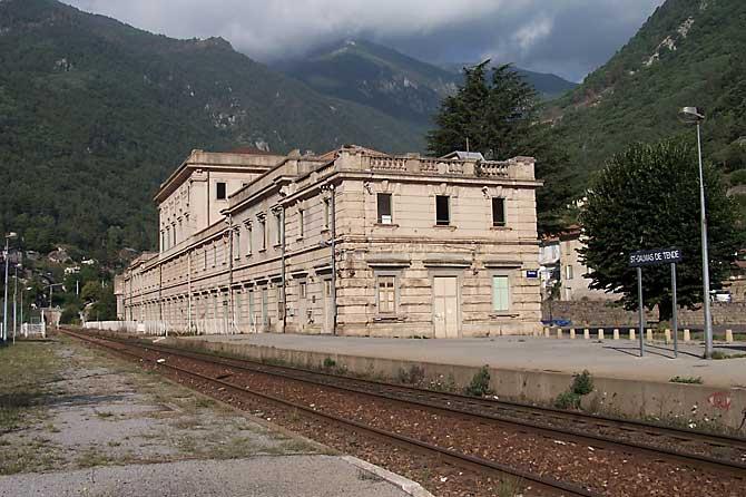 Gare-St-Dalmas-de-Tende.-PV