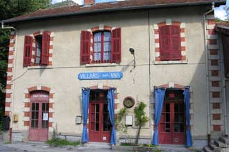 Gare-Villars-sur-Var-PV