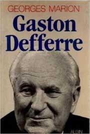 Gaston-Defferre.-Marion