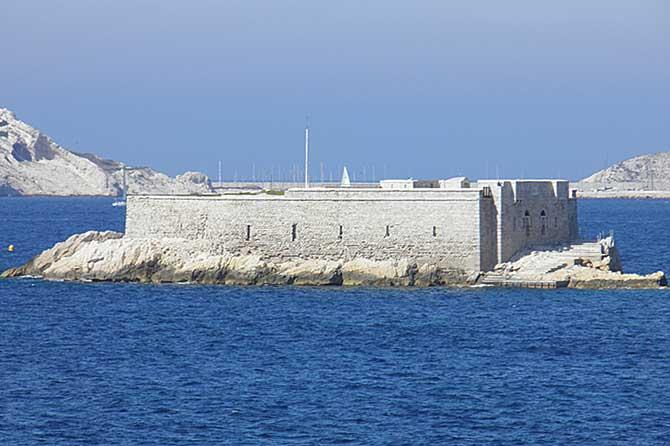 Ile-Degaby-Marseille-2