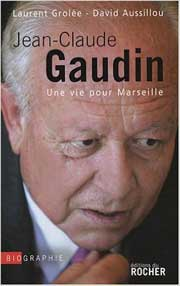 Jean-Claude-Gaudin