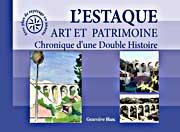 L'Estaque-Art-et-patrimoine