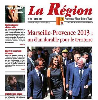 La-Région.-Une-journal