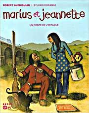Marius-et-Jeannette.-BD