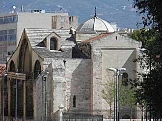 Marseille-Ancienne-cathédra